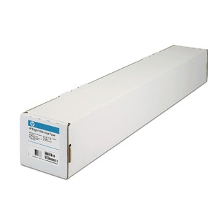 Bright White Inkjet Paper 90gsm 914mm x 91m