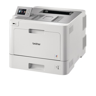 HLL9310CDW Colour Laser Printer