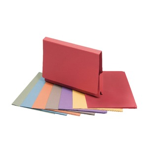 Buff Pocket Legal Wallet 14 x 10in (50 Pack) PW3-BUF