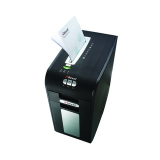 Black Mercury RSS2232 Strip-Cut Shredder 21024