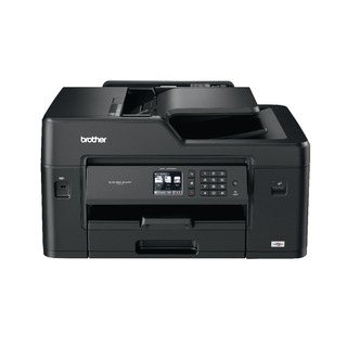 MFC-J6530DW A3 All-In-One Inkjet Printer