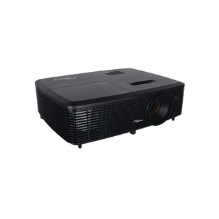 DS348 Projector 95.71P02GC1E
