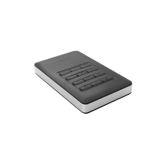 Store 'n' Go Secure Portable HDD USB 3.1 1TB