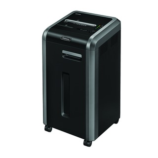 225Mi Microshred Shredder 4320201