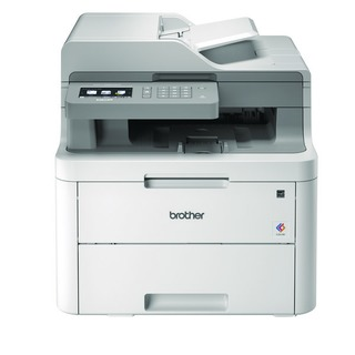 DCP-L3550CDW 3 in 1 Colour Laser Printer DCPL3550CDWZU