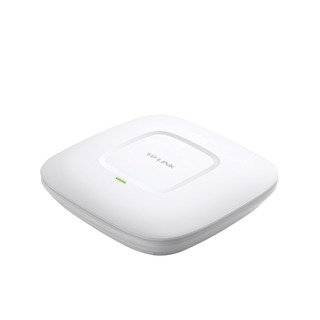 ink 300Mbps Wireless N Access Point EAP115