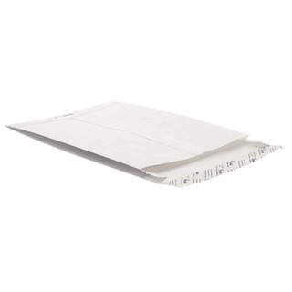 324 x 229 x 20mm Peel and Seal White Gusset Envelope (100 Pack) 754924