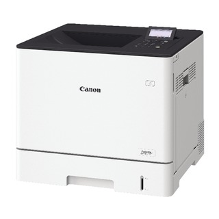 LBP710CX Colour Laser Printer 0656C009