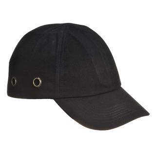 Portwest Bump Cap Black